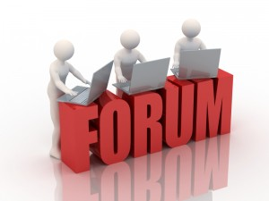 Forum soyezsport.com